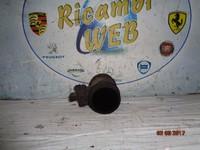 ALFA ROMEO ELETTRONICA  ALFA 147 1.9 / 2.4 JTD  DEBIMETRO