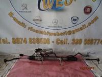 CITROEN MECCANICA  CITREN C2 1.1 B 44 KW  05 SCATOLA GUIDA 26820000159-A