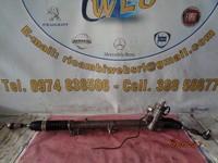 AUDI MECCANICA  AUDI A8 SCATOLA GUIDA   7852501393/396