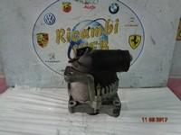 BMW MECCANICA  BMW E36/ E46 140 A   0120465031