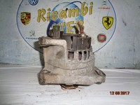 MECCANICA   RENAULT CLIO 1.2 16V  01 / 05 ALTERNATORE 8200064344