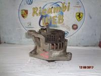 AUDI MECCANICA  AUDI A6 1.8 D  00  ALTERNATORE   06B903016D