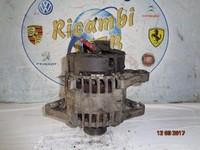 ALFA ROMEO MECCANICA  ALFA GTU / SPIDER  2.0 JTS ALTERNATORE   46782219