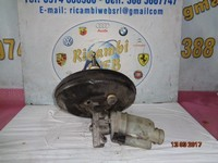 ALFA ROMEO MECCANICA  ALFA ROMEO 147 GT  04 SERVOFRENO   51753735
