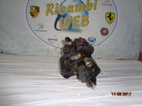 ALFA ROMEO MECCANICA  ALFA ROMEO 147 / 156 /  STILO / PUNTO POMPA INIEZIONE   0445010007