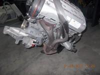 ALFA ROMEO MECCANICA  ALFA ROMEO 146/145 1.4 BENZINA 16V TWIN SPARK MOTORE AR33503