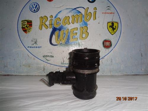 ALFA ROMEO ELETTRONICA  ALFA ROMEO 147 \ 156 \ 166 1.9 JTD DEBIMETRO '' 0281002309 ''