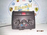 FIAT ELETTRONICA  FIAT DUCATO 2003 PULSANTIERA CENTRALE