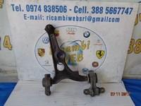 FIAT MECCANICA  FIAT ULYSSE 1999 BRACCIO OSCILLANTE ANTERIORE DX