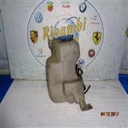 AUDI CARROZZERIA  AUDI A3 2001 VASCHETTA TERGICRISTALLO