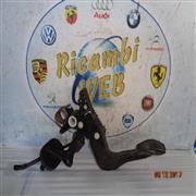 FIAT MECCANICA  FIAT GRANDE PUNTO PEDALE FRIZIONE 55190993