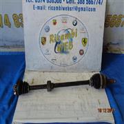 HYUNDAI MECCANICA  HONDA CIVIC SEMIASSE DX
