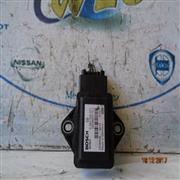 SMART ELETTRONICA  SMART FORTWO 450 SENSORE ESP 0265005671
