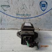 SMART ELETTRONICA  SMART FORFOUR SENSORE PEDALE ACCELERATORE 0265005289