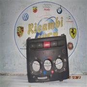 FIAT ACCESSORI  FIAT DUCATO 2003 CORNICE COMANDI CLIMA