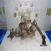 NISSAN ELETTRONICA  NISSAN MICRA K12 1.5 DCI CITY 54084716B