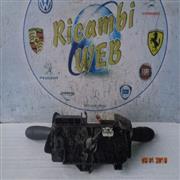 ALFA ROMEO ELETTRONICA  ALFA ROMEO 166 DEVIOLUCI 156018005