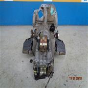 ALFA ROMEO MECCANICA  ALFA ROMEO 145 (MOTORE BOXER) 1.3 B CAMBIO
