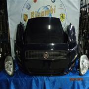 FIAT CARROZZERIA  FIAT GRANDE PUNTO 1.3 MTJ MUSATA COMPLETA