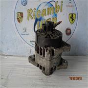 ALFA ROMEO MECCANICA  FIAT / LANCIA / ALFA ROMEO 1.9 JTDM ALTERNATORE ^^63321859^^