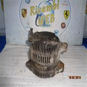 CITROEN MECCANICA  CITROEN JUMPER / C4 DIESEL ALTERNATORE ^^439024^^