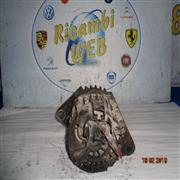ALFA ROMEO MECCANICA  FIAT / LANCIA / ALFA ROEMO 147 1.9 JTDM ALTERNATORE ^^46782213^^