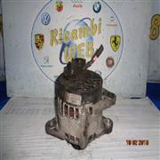 ALFA ROMEO MECCANICA  ALFA ROMEO 156 JTD ALTERNATORE ^^063321859010^^