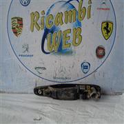 LEXUS CARROZZERIA  LEXUS RX300 ^01 MANIGLIA ESTERNA ANTERIORE DX BLU