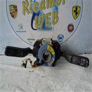 ALFA ROMEO ELETTRONICA  ALFA ROMEO 159 1.9 MTJ 150CV DEVIOLUCI ^^01560805080^^