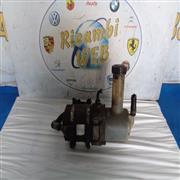 CITROEN MECCANICA  CITROEN SAXO 1.5 D POMPA IDROGUIDA ELETTRICA ^^183042610Z^^