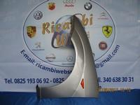 FIAT ELETTRONICA  FIAT DOBLO 1.9 JTD 100CV KIT ACCENSIONE BOSCH 0281010344 **PROMO** *
