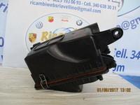FIAT MECCANICA  FIAT BRAVO 2008 1.9 MTJ SCATOLA FILTRO