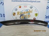 RENAULT CARROZZERIA  RENAULT MEGANE C.C 2005 RIVESTIMENTO PILASTRO NERO