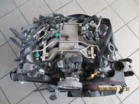 AUDI MECCANICA  AUDI S4 2000 2.7 BITURBO 265CV MOTORE CODICE AGB