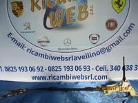 ALFA ROMEO MECCANICA  ALFA ROMEO 145/146 LEVA CAMBIO. CODICE: 735295847