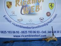 ALFA ROMEO MECCANICA  ALFA ROMEO 156 1.9 JTD LEVA CAMBIO