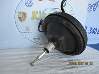 AUDI MECCANICA  AUDI A4  99 SERVOFRENO CODICE: 8D0612105 F