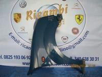 RENAULT CARROZZERIA  RENAULT KANGOO  97 PARAFANGO DX VERDE