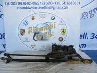 ALFA ROMEO ELETTRONICA  ALFA ROMEO 145/146 MOTORINO TERGICRISTALLO TANDEM