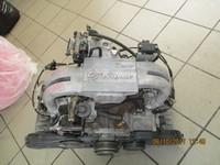 ALFA ROMEO MECCANICA  ALFA ROMEO 145 146 1.6 B MOTORE BOXER AR33201