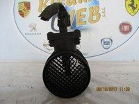 ALFA ROMEO ELETTRONICA  ALFA ROMEO 156 2.0 B. 155CV DEBIMETRO CODICE: 0 281 002 199