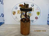ALFA ROMEO ELETTRONICA  ALFA ROMEO 156 1.8 B. POMPA CARBURANTE CODICE: 0580 313 012