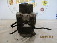 ALFA ROMEO ELETTRONICA  ALFA ROMEO 166 POMPA ABS CODICE: 0265 216 620