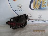 FIAT CARROZZERIA  FIAT PUNTO 01 MANIGLIA INTERNA ANTERIORE DX