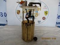 ALFA ROMEO ELETTRONICA  ALFA ROMEO 156 1.9 JTD POMPA GALLEGGIANTE COD: 0 580 303 012