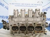 FIAT MECCANICA  FIAT STILO 1.9 JTD TESTATA CODICE 55193091 *