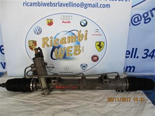 BMW MECCANICA  BMW 325 BENZINA 2001 SCATOLA GUIDA 7852501656064