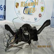 AUDI ELETTRONICA  AUDI A3 2001 DEVIOLUCI CODICE:840953513G