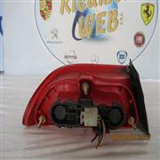 ALFA ROMEO CARROZZERIA  ALFA ROMEO 156 2004 FANALE ESTERNO POSTERIORE DX