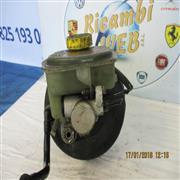 AUDI MECCANICA  AUDI A6 01^ SERVOFRENO 4B3612105
